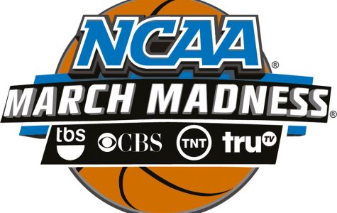 Join the kcpipernews March Madness Contest