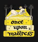 'Once Upon a Mattress' Cast List Released