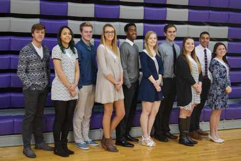 2016 Courtwarming Candidate Profiles