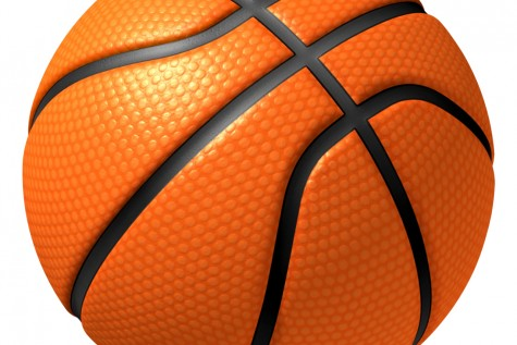 Intramural basketball provides new outlet