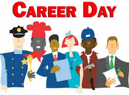 School to host career day