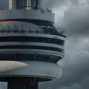 """""""Views"""" by Drake"""