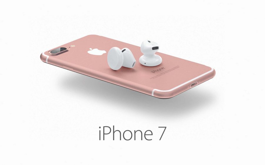 Apple%27s+new+iPhone+reveals+changes+in+design%2C+software+update