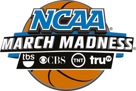 Join the second annual kcpipernews March Madness contest