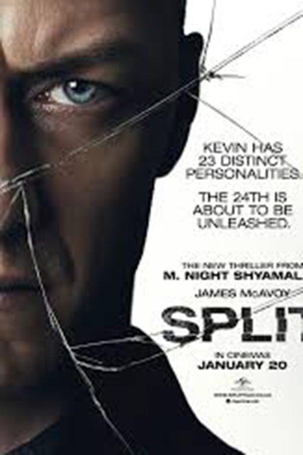 %22Split%22+thrills+with+psychological+suspense