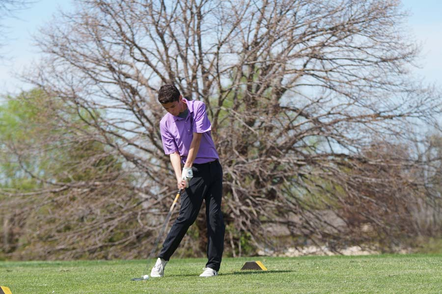JV+golfers+finish+second+at+Sunflower+Hills