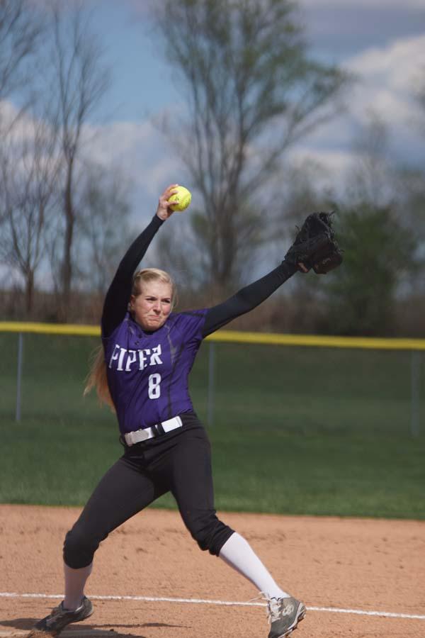 Lady+Pirates+begin+softball+season+with+wins