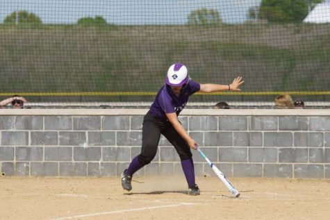 Lady Pirates JV takes two victories against Lansing High School