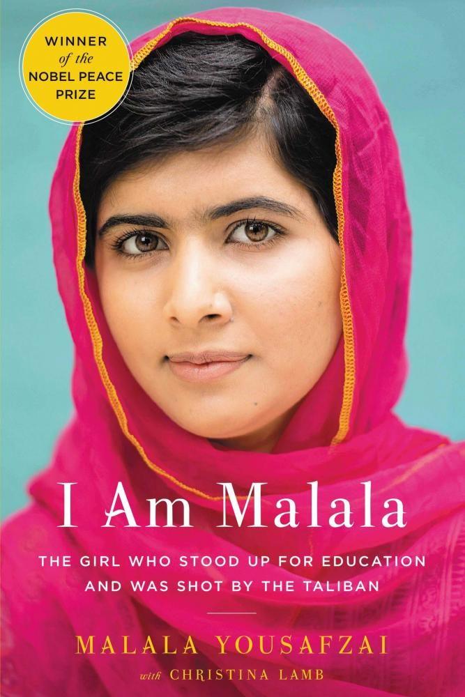 %27I+am+Malala%27+tells+the+story+of+Malala+Yousafzai%27s+fight+for+education