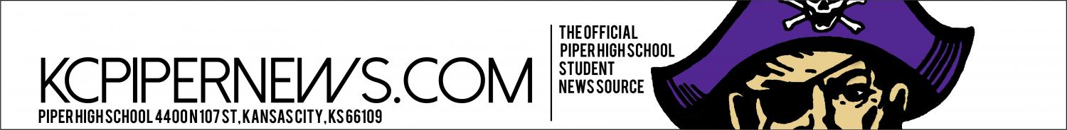 The student news site of Piper High School in Kansas City, Kansas.