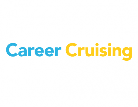 Career cruising disrupts responsibilities