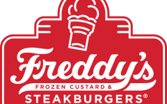 New Freddy's welcomes post-game crowd
