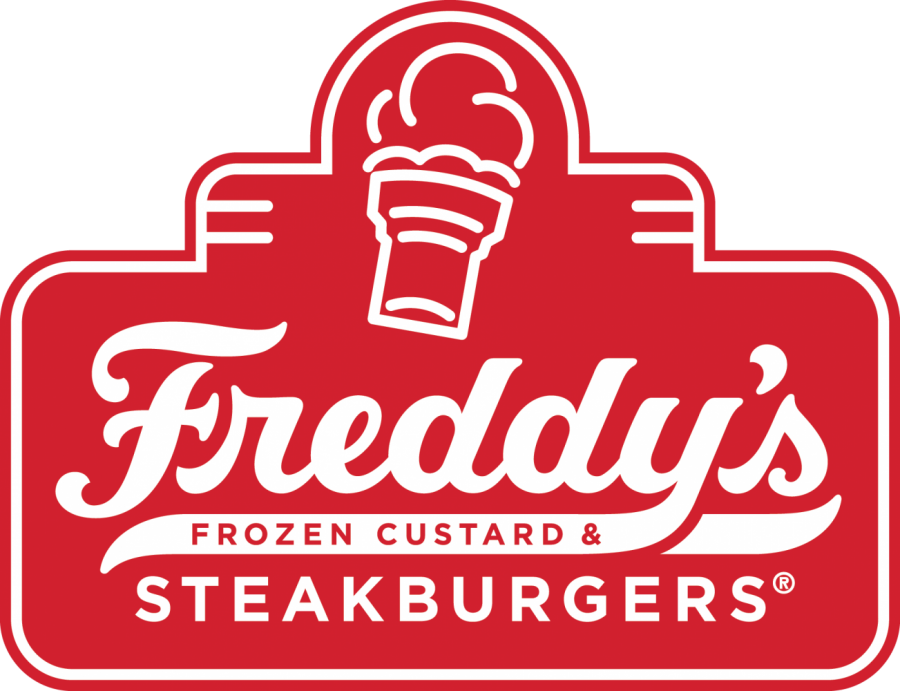 The new Freddy's can be found at 1931 N 98th Street  Kansas City, KS 66111