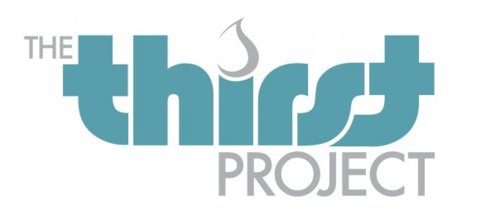 The Thirst Project is Lauren Textor's Key Club project this year.