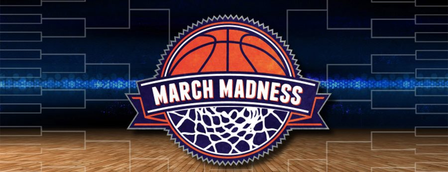 March+Madness+Arrives