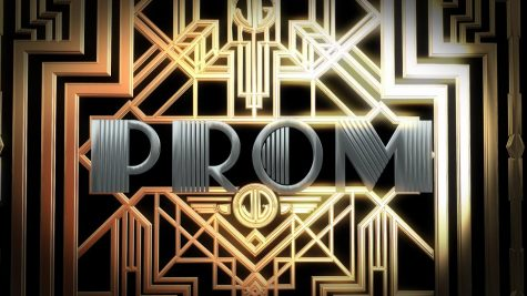 Tickets go on sale as prom quickly approaches
