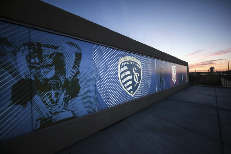 New soccer facility presents new opportunities