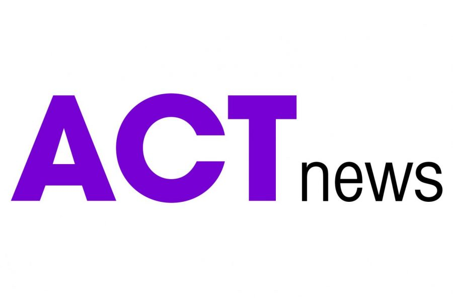 Class of 2018 scores above average on ACT