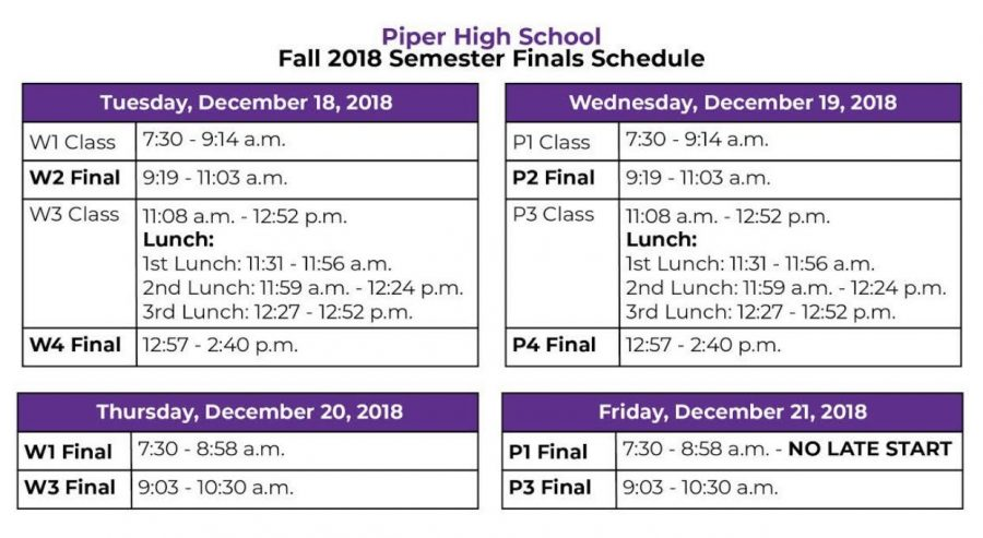 Finals+schedule+released