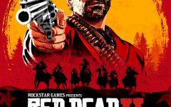 'Red Dead Redemption 2' offers heartwarming tale set in the Wild West