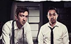 BuzzFeed Unsolved maintains perfect combination of humor and story telling