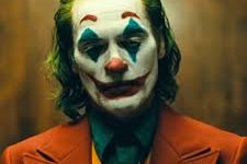 Joker: A look inside the madness