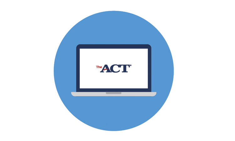 ACT changes aim to provide better experience for students