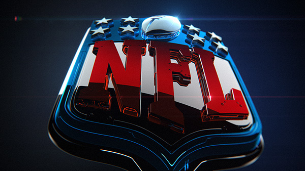The NFL is in its 100th season and the teams are competing for a spot in Super Bowl 54.