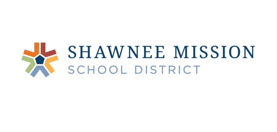 The+Shawnee+Mission+School+District+teacher+negotiations+continue+to+develop