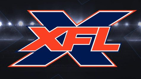 The XFL is made up of eight teams full of players continuing to live out their professional football dream.