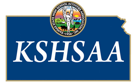 KSHSAA canceled the 2020 State Basketball Tournament on March 12. Allowing the tournament to only surpass the quarterfinal round.