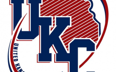 Piper High School will be joining the United Kansas Conference to start the 2022 school year.