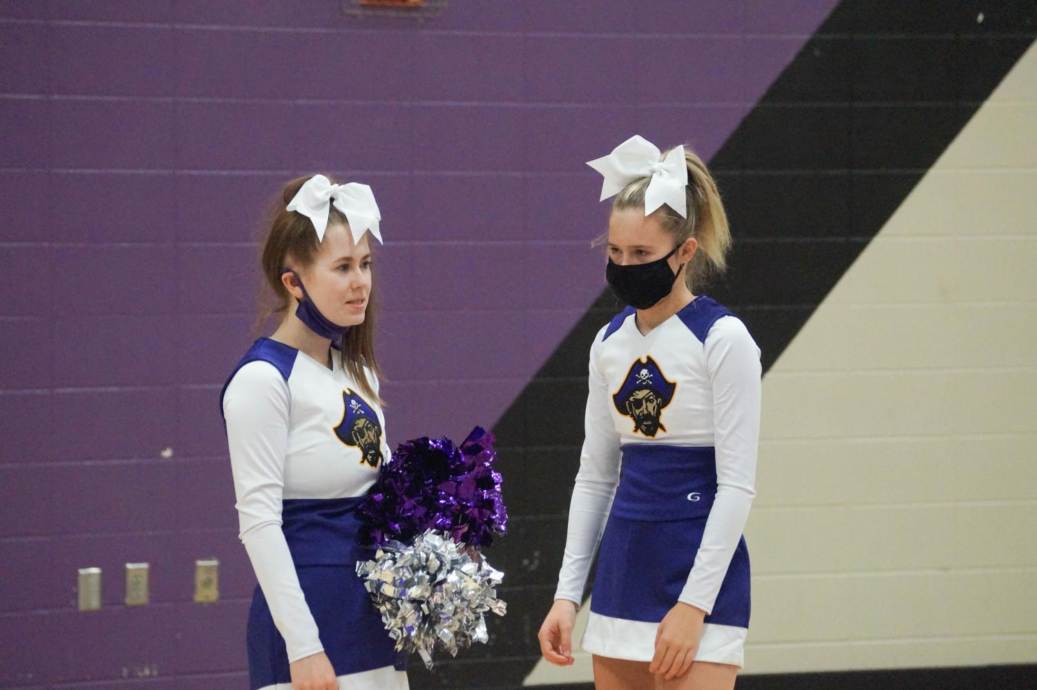 Piper+Cheer+Team+places+seventh+at+State%3B+Just+Shy+of+Finals