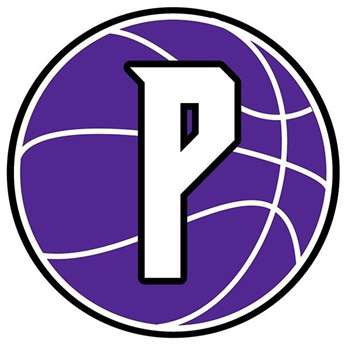 Piper Pirates Basketball