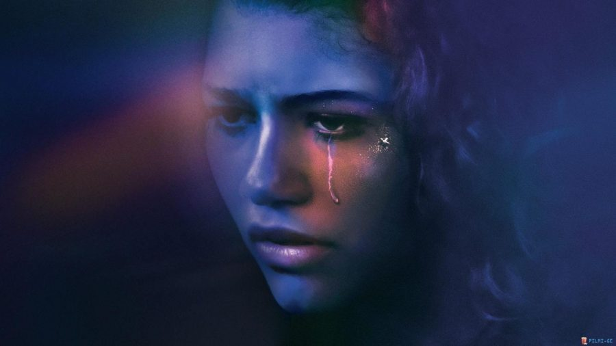 HBO MAX users can now stream Euphoria season two teaser episode before its initial release date on Dec. 6.