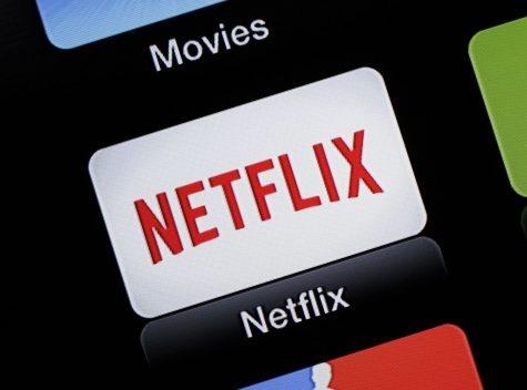 Expired Netflix contracts strips fan-favorite shows