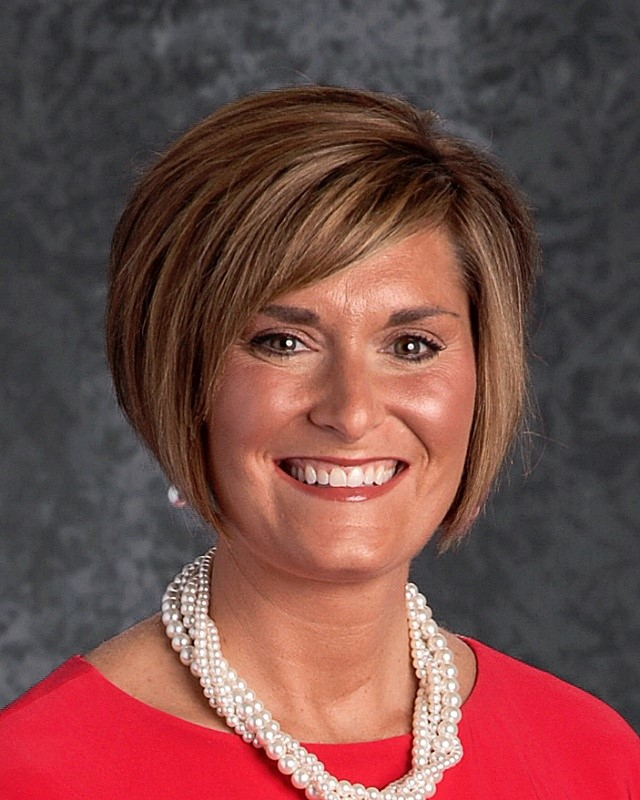After over 100 years, Piper USD 203 has its first female superintendent Dr. Jessica Dain.