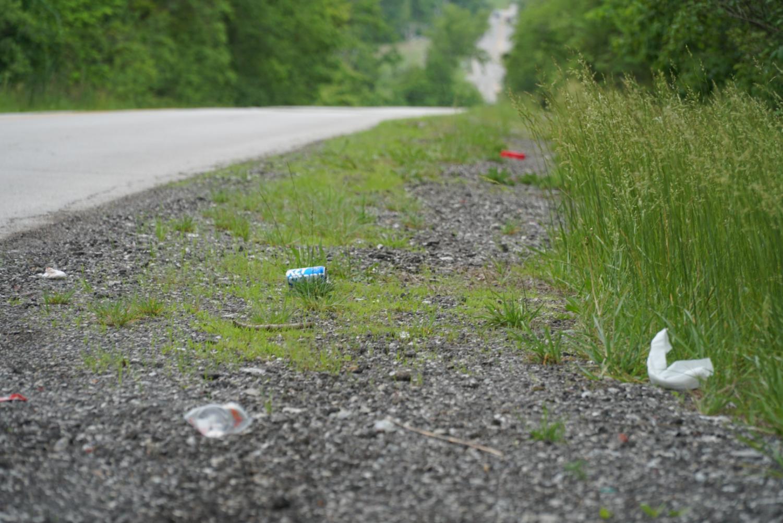 Plastic+plagues+the+community
